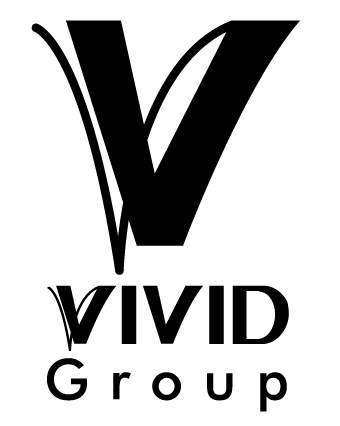 Vivid Group Bd